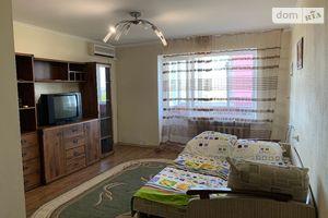 Продается 1-комнатная квартира 37.5 кв. м в Николаеве