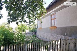 Продається одноповерховий будинок 100 кв. м з банею/сауною