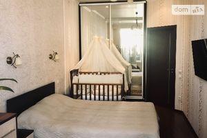Продается 1-комнатная квартира 56 кв. м в Одессе