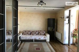Продається 3-кімнатна квартира 82.4 кв. м у Дніпрі