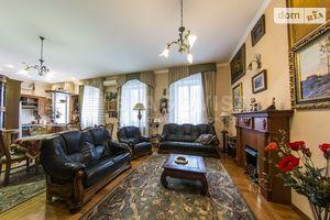 Продается 4-комнатная квартира 165 кв. м в Киеве