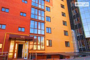 Продається приміщення вільного призначення 136 кв. м в 10-поверховій будівлі