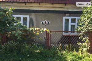 Продается дом на 2 этажа 70 кв. м с мансардой