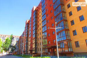 Продається 2-кімнатна квартира 98.3 кв. м у Вінниці