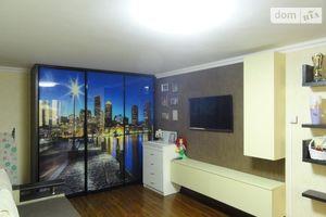 Продається 2-кімнатна квартира 39 кв. м у Вінниці