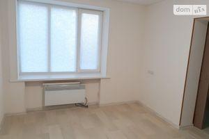 Сдается в аренду 1-комнатная квартира 32 кв. м в Кропивницком