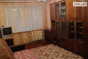 Сдается в аренду 2-комнатная квартира 48 кв. м в Мариуполе