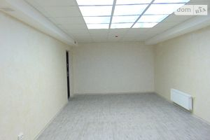 Здається в оренду офіс 32 кв. м в бізнес-центрі