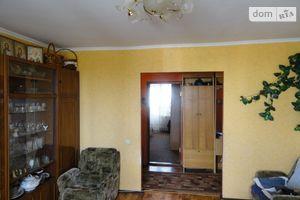 Продается 4-комнатная квартира 76.5 кв. м в Виннице
