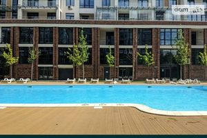 Продається 2-кімнатна квартира 50 кв. м у Дніпрі