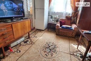 Продається 2-кімнатна квартира 44.2 кв. м у Вінниці