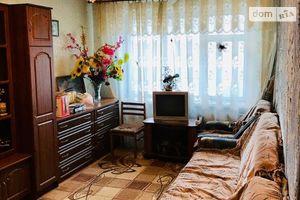 Продается 3-комнатная квартира 58 кв. м в Славянске