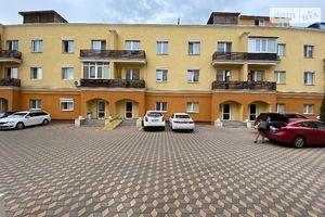 Продається 3-кімнатна квартира 97 кв. м у Києво-Святошинську