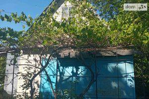 Продается одноэтажный дом 25 кв. м с беседкой
