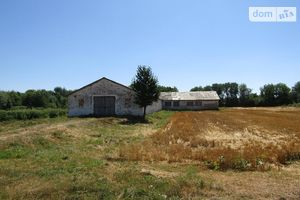 Продается земельный участок 6 соток в Винницкой области