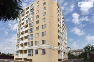 Продается 3-комнатная квартира 81.4 кв. м в Чернигове