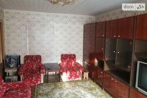 Продается 3-комнатная квартира 62 кв. м в Лисичанске