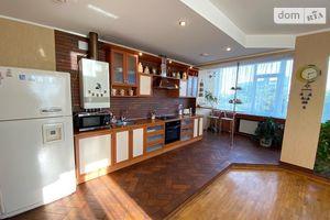 Сдается в аренду 3-комнатная квартира 220 кв. м в Николаеве