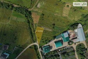 Продается земельный участок 8 соток в Ивано-Франковской области
