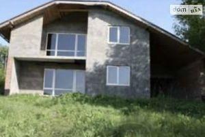 Продается дом на 2 этажа 205 кв. м с мансардой