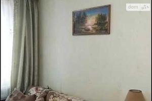 Продається 1-кімнатна квартира 31 кв. м у Полтаві