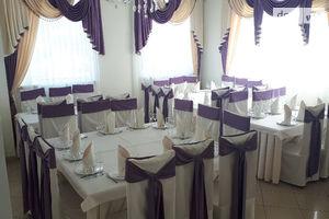 Продается помещения свободного назначения 557.9 кв. м в 3-этажном здании