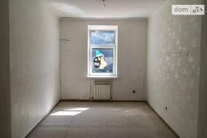 Продається офіс 235 кв. м в нежитловому приміщені в житловому будинку