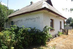 Продається одноповерховий будинок 70 кв. м з садом