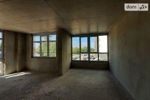 Продается 1-комнатная квартира 49 кв. м в Ивано-Франковске