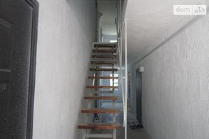 Продается 1-комнатная квартира 20 кв. м в Виннице
