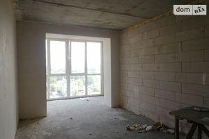 Продается 3-комнатная квартира 101 кв. м в Тернополе