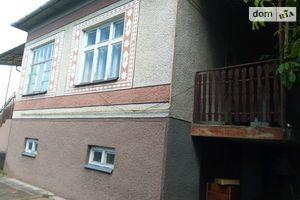 Продается одноэтажный дом 165 кв. м с гаражом