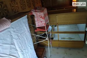 Сдается в аренду комната 56 кв. м в Одессе