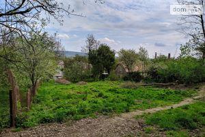 Продается земельный участок 8 соток в Черновицкой области