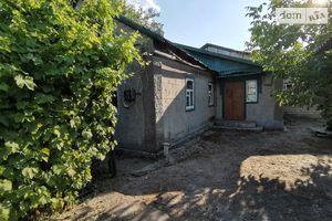 Продается одноэтажный дом 82.4 кв. м с камином