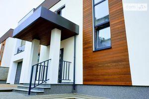 Продається будинок 2 поверховий 230 кв. м з мансардою