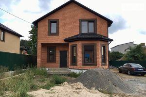 Продается одноэтажный дом 130 кв. м с террасой