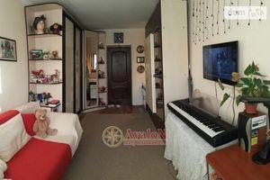 Продается комната 16 кв. м в Одессе