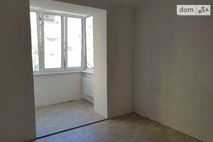 Продается 2-комнатная квартира 65.4 кв. м в Хмельницком