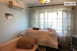 Продається кімната 31 кв. м у Одесі