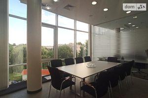 Продается офис 675 кв. м в бизнес-центре