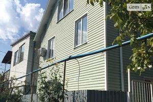 Продається будинок 3 поверховий 144 кв. м з бесідкою