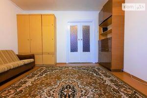 Продается 2-комнатная квартира 48.1 кв. м в Виннице