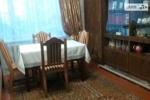 Продается 4-комнатная квартира 73 кв. м в Виннице