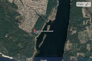 Продается земельный участок 4.98 соток в Киевской области