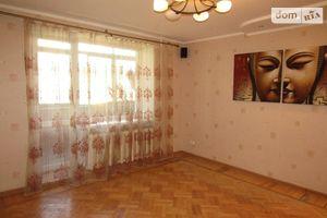 Здається в оренду 3-кімнатна квартира 71 кв. м у Вінниці