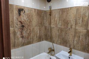 Продается 2-комнатная квартира 42 кв. м в Лугинах