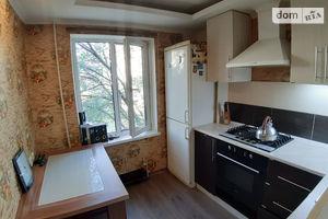 Сдается в аренду 1-комнатная квартира 34.4 кв. м в Киеве