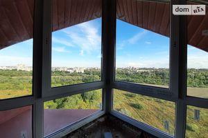 Продается 2-комнатная квартира 62.6 кв. м в Ивано-Франковске