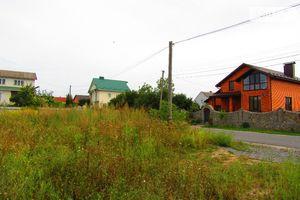 Продається земельна ділянка 12 соток у Вінницькій області